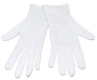 Kaiser Cotton Gloves Size XL
