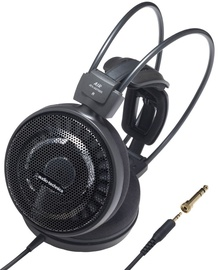 Ausinės Audio-Technica ATH-AD700X Open backed Hi-Fi Headphones
