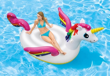 PLOSTS MEGA UNICORN 57281EU (INTEX)