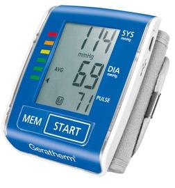 Geratherm Active Control Tonometer