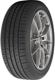 Vasaras riepa Toyo Tires Proxes Sport A, 275/35 R19 100 Y XL E A 70