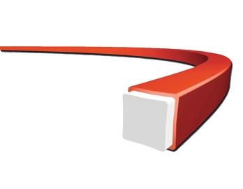 Леска для газонокосилки Makita E-02886, 3 мм, 44 м