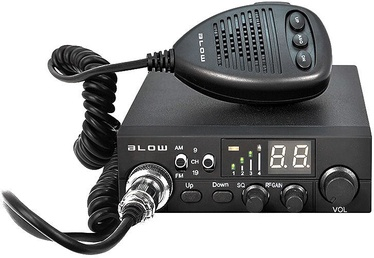 Blow CB Radio 24-300#