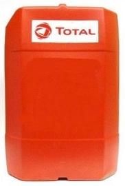 Total Rubia TIR 8900 FE 10W30 Motor Oil 20l