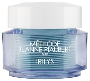 Jeanne Piaubert Irilys Eye Contour Cream Gel 15ml