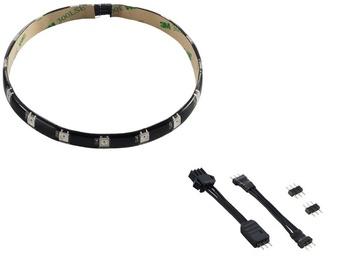 CableMod Addressable LED Strip 30cm RGB