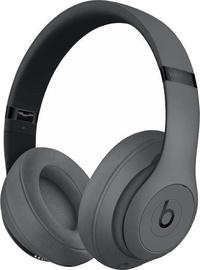 Beats Solo 3 Wireless Over-Ear Grey