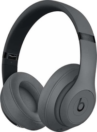 Beats Solo 3 Wireless Over-Ear Grey