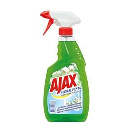 Langų valiklis Ajax, 0,5 l