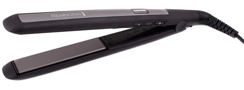 Plaukų tiesintuvas Remington PRO-Ceramic Ultra S5505