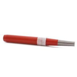 Caurumu sitējs Narex 840008; 8mm