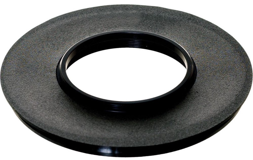 Lee Filters Adapter Ring 49mm