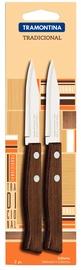 Tramontina Paring Knifes Set 2pcs