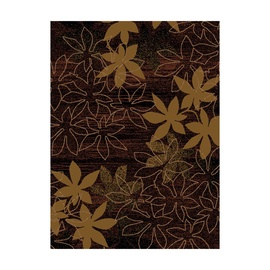 Ковер ALFA TAPIJTFABRIEK Shiraz 1651 B11, 150x80 см