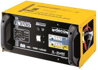 Зарядное устройство Deca FL 3713D, 12 В