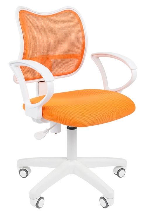 Chairman 450 LT TW-16/TW 66 Orange