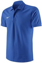 Nike TS Core Polo 454800 463 Blue S
