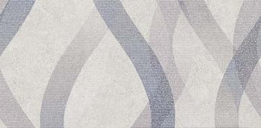 Viniliniai tapetai Sintra 402641