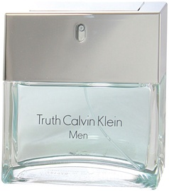 Tualetinis vanduo Calvin Klein Truth 100ml EDT