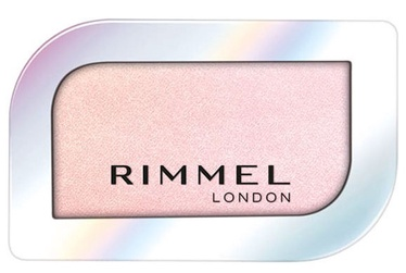 Rimmel London Magnif Eyes Holographic Mono Eyeshadow 3.5g 23
