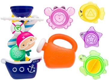Fillikid Bath Toys Set TL952