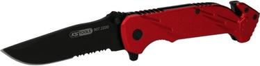 Kstools Pocket Knife 907.2220