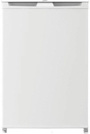 Beko Fridge White TSE 1423N 130L