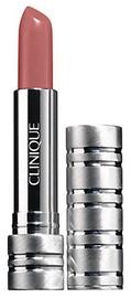 Clinique High Impact Lip Colour 4g 17