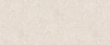 Viniliniai tapetai, Victoria Stenova, Portofino, 889926, 1.06 m