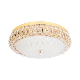 Tvirtinamas šviestuvas CELSI, B1887-1, 36W, LED