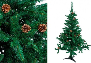 Artificial Christmas Tree Pine Pola 2.2m