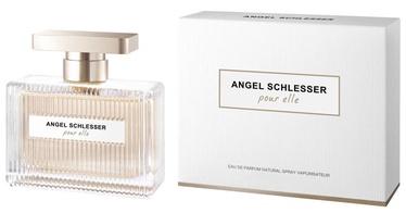 Angel Schlesser Pour Elle 50ml EDP