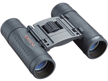 Tasco Essentials 8x21 Binoculars Black