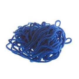 Pinta polipropileninė virvė Duguva, 20 m