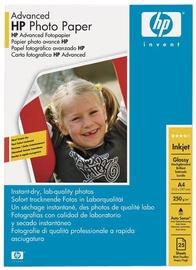 HP Q5456A A4 Glossy 25