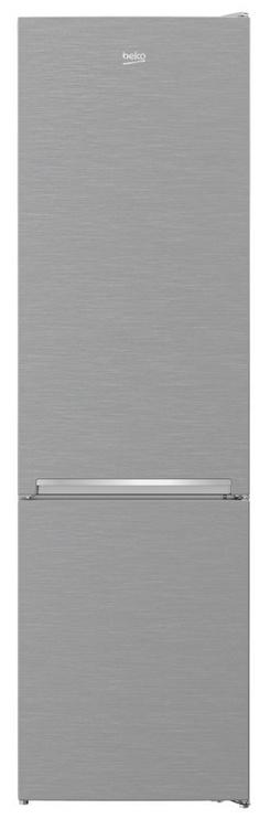 Šaldytuvas Beko RCNA406I40XBN Silver