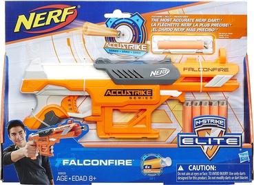Žaislinis šautuvas Nerf Accustrike, B9839
