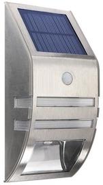 Maclean Sensor Solar Wall Lamp LED