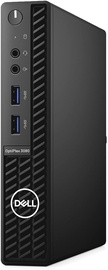 Dell OptiPlex 3080 Micro WJM81