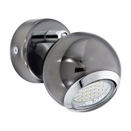 Lampa Eglo Bimeda 2.5W GU10 LE
