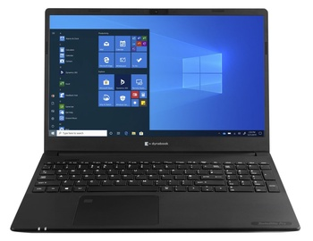Toshiba Dynabook Satellite Pro L50-G-1GE PBS12E-03603FPL