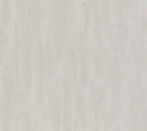 Viniliniai tapetai Limonta Cloe 92406