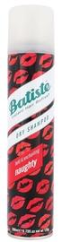 Batiste Bold & Enhancing Naughty Dry Shampoo 200ml