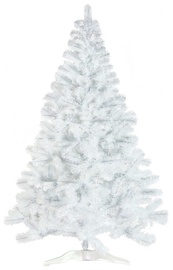 Dirbtinė Kalėdų eglutė DecoKing Christmas Tree White 290cm (pažeista pakuotė)
