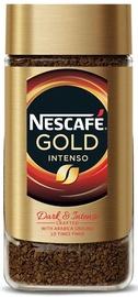 Nescafe Gold Intenso Coffee 200g