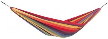 Amazonas Hammock Chico Rainbow