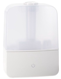 Lanaform Breva Humidifier LA120123 White