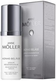 Veido serumas Anne Möller ADN40 Belage, 30 ml