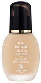 Sisley Phyto-Teint Eclat Foundation 30ml 01