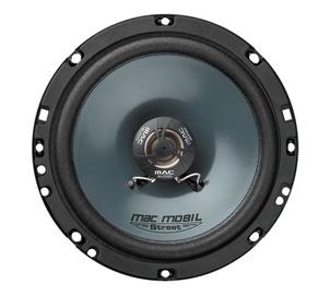 Автомобильная громкая связь MAC AUDIO Mac Mobil Street 16.2F